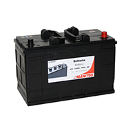 Batteries Manitou ref 282080